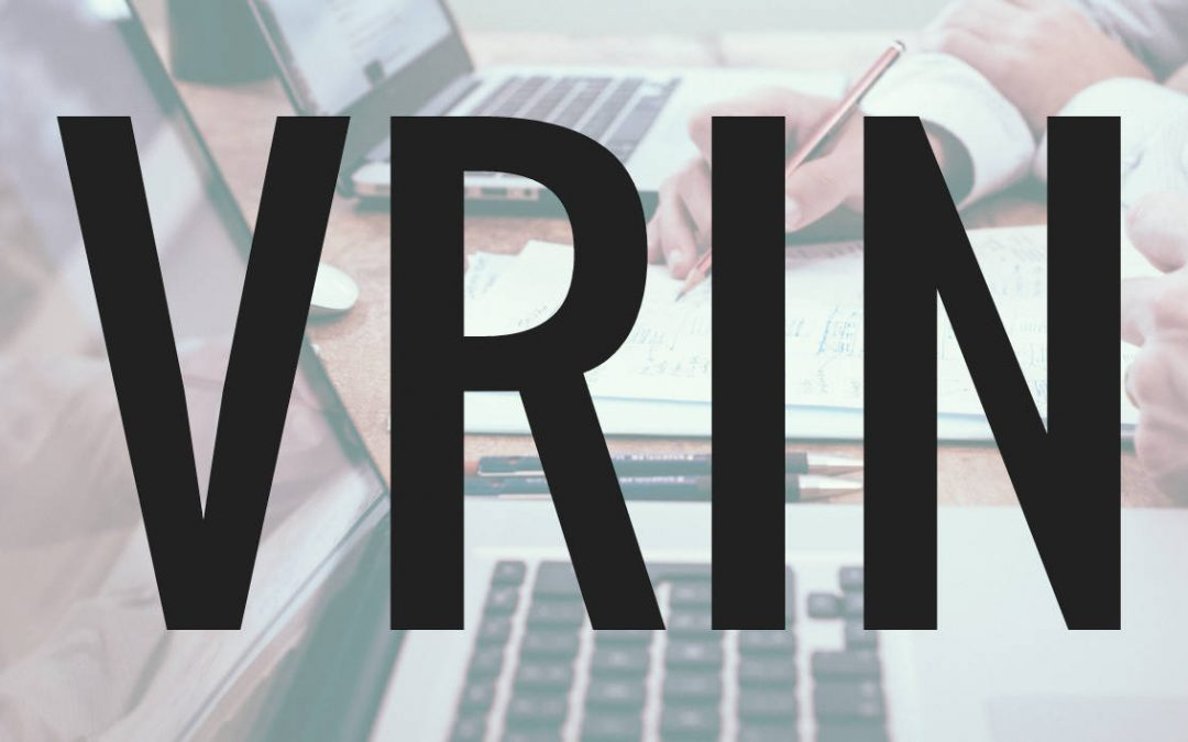 The key to Succes on Social: The VRIN Formula