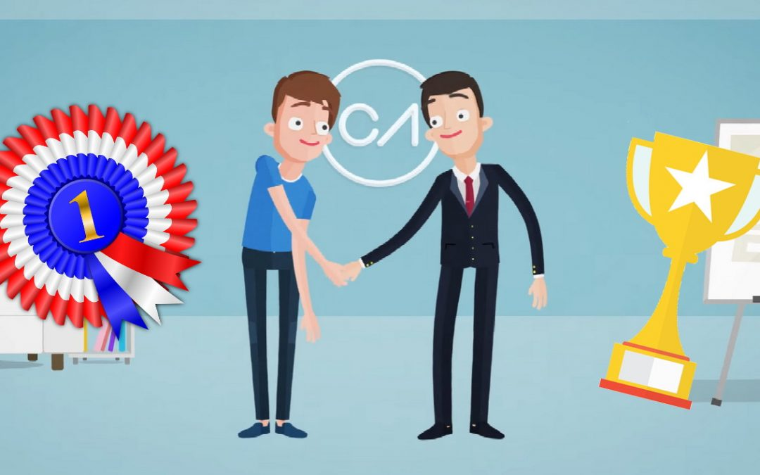 10 reason to choose animated videos for your business